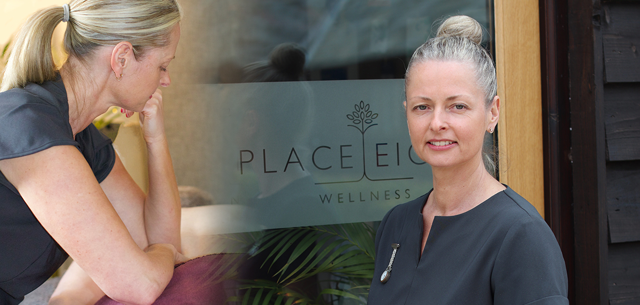 About Yvonne Clifford Therapies