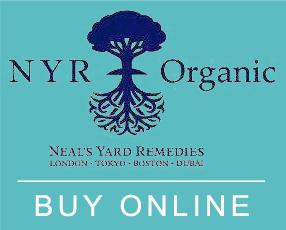 NYR organics